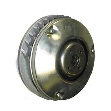 Complete Variator for CF250 250cc Water motor scooter, CN250 CH250