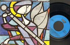 """Orchestral Manoeuvres in the Dark 7"""" SINGLE Maid of Orleans OMD Navigation"""