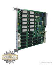 ABB Robotics Modul DSMB 124 57360001-U/3 DSMB124