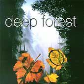 Boheme, Deep Forest