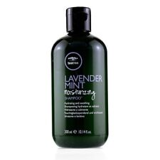 Paul Mitchell Tea Tree Lavender Mint Moisturizing Shampoo-Hydrate &Sooth 300ml