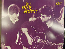 THE EVERLY BROTHERS  EB84 33 RPM EX+ 111315 TLJ