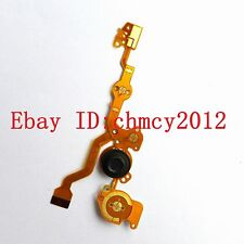 Key Board Rocker Button Flex Cable for Canon EOS 5D Mark III /5D3 Repair Part