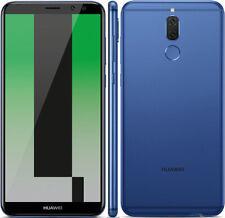 """Huawei Mate 10 Lite 4GB RAM 64GB  5.9""""  Dual SIM 16MP  HiSilicon Kirin 659"""