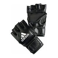 adidas MMA Training Gloves - ADIMMA05