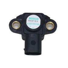 Genuine Manifold Absolute Pressure Sensor MAP 0261230189 for Mercedes-Benz