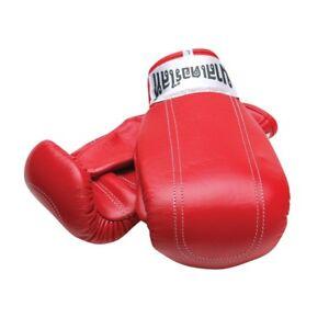 Thaismai Leather Bag Glove