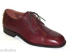 8b9c4abfc1 Valleverde Uomo a Scarpe classiche da uomo | Acquisti Online su eBay