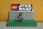 STAR WARS LEGO MINIFIGURE--MINI FIG--