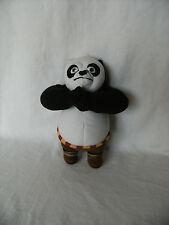 "KUNG Fu Panda Giocattolo Morbido 7"""