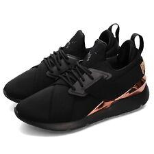 consonante pantalones charla  Las mejores ofertas en Zapatos de Deporte para PUMA Sintético para Mujeres  | eBay