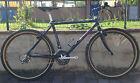 Bici Mountain bike Bianchi USA NTH Alluminio Sakae Litage bike fahrrad new MTB