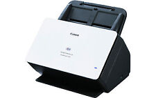 Canon ScanFront 400 (a4) Document Scanner