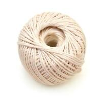 Ball of String Household Home Office Cotton Strings Twine Rope Ties Tieing Roll