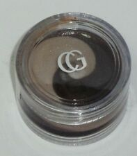 1 Cover Girl Stack-Ups All Over Color Creme In Plastic Screw Shut Container DUSK