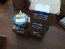 V-3000-8012 JCI VALVE ACTUATOR