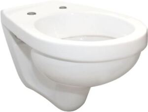 Villeroy & Boch Gustavsberg Saval 2.0 Wall Mounted Toilet Pan Art 7G061001