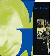 Game Theory-The Big Shot Chronicles-New Green Vinyl LP-Pre Order - 23/9
