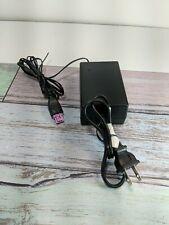 HP AC Power Adapter 0957-2269 32V 625mA