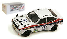Spark Toyota Starlet #1 JTCC 1976 - N Tachi 1/43 Scale