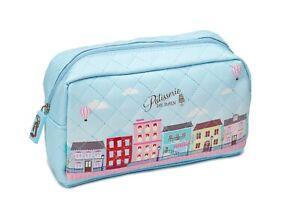 Patisserie De Bain Cosmetic Gift Bag
