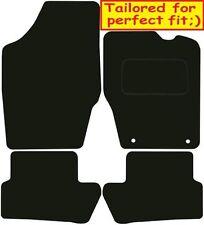 Qualità Deluxe Tappetini per Peugeot 307sw 01-08 ** su misura per Perfect Fit;) *