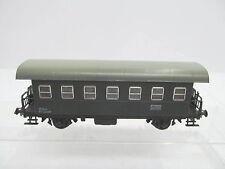MES-41443Kleinbahn H0 Personenwagen ÖBB 37096 sehr guter Zustand,