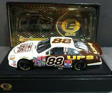 Dale Jarrett #88 UPS 2001 Ford Taurus 1:24 Diecast Limited Edition ELITE RACING