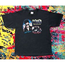 1998 Little Richard The Commodores The Kool & The Gang Shirt