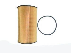Oil Filter suitable for Discovery 3 4 Range Rover Sport Territory 2.7L TDV6 AMkt