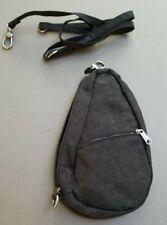 Small Ameribag Sling Bag Tiny Cute Little Bag Backpack Teeny Weeny Baglette