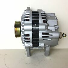Alternator Fits Hyundai Getz TB 1.3L &1.5L Petrol 2002-2005