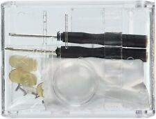 Eyeglass Repair Kit - 1 kit