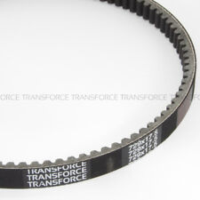 TRANSFORCE 729 17.5 30 GY6 49CC 50CC 139QMB LONGCASE Aramid fiber Drive belt
