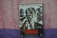 DVD edmond neuf sous blister