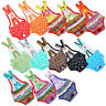 Pet Dog Cat Clothes Cotton Physiological Underwear Pets Tighten Sanitary Briefs