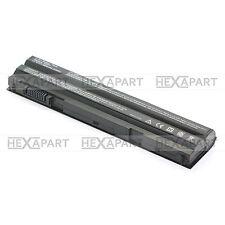Batterie type PRRRF PRV1Y T52F3 T54F3 T54FJ X57F1 YKF0M pour ordinateur portable