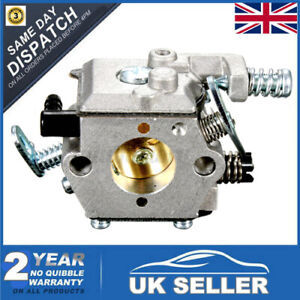 Chainsaw Carburetor Carb For STIHL 021 023 025 MS210 MS230 MS250 Engine