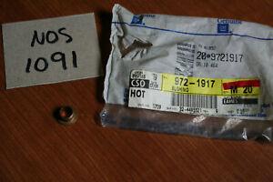 GM Door Hinge Bushing 74-91 Blazer Suburban 73-87 C/K 10 20 30 78-95 G10 G20 G30