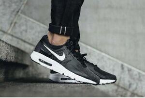 Nike Air Max Zero Essential Sneaker Schuhe Turnschuhe Classic Herren 876070 004