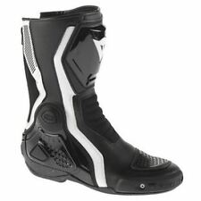 Dainese Summer Motorcycle Boots