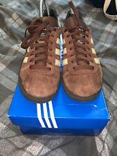 Adidas Munchen SPZL UK 7.5