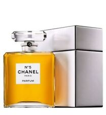 chanel no5 Nº5 Parfum Bottle 30ml