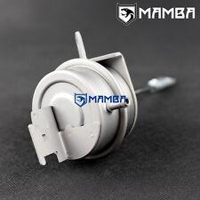 Mamba Turbo Wastegate Actuator Mhi Td04l 14t 49377 06500 2002 2010 Saab 9 3 20t