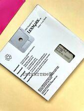 Brand New Ibm Wheelwriter Printwheel Daisywheel Prestige Pica 10p 1353503