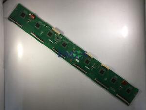 LJ41-09425A LJ92-01762B SAMSUNG PS51D495A1K BUFFER BOARD