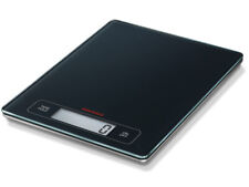 New Soehnle Page Profi Digital Kitchen Scale 15kg Save Free Post Genuine