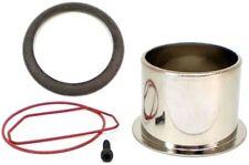 K-0650 Air Compressor Compression Ring Kit Cylinder Sleeve Craftsman K0650 Cable