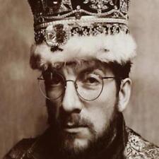 Elvis Costello : King of America CD (2007) ***NEW***