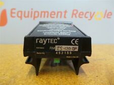 Raytec Adaptive Infrared LED Illuminator 25-120-IP LED New